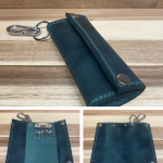 The Device pouch 2